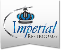 Restroom Trailer Rentals in Elmwood Park, New Jersey