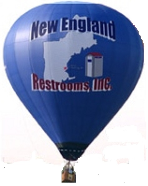 High end porta potty rentals in Massachusetts