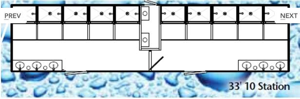 Shower Rental Mobile Shower Stall Rentals Massachusetts