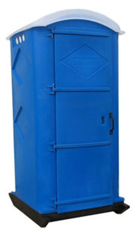 Imperial Porta Potty Rentals Amp Restroom Trailers For Large